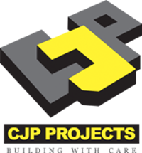 CJP Projects